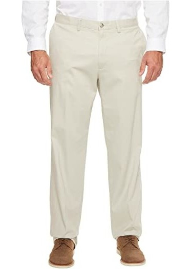 Dockers Big & Tall Easy Khaki Pants
