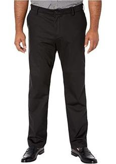 Dockers Big & Tall Modern Tapered Signature Khaki Creaseless Pants