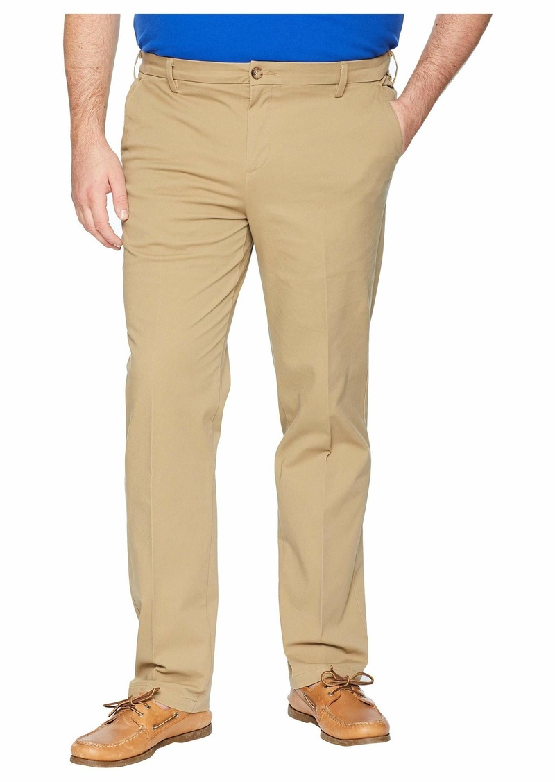 Dockers Big & Tall Modern Tapered Workday Khaki Pants