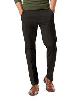 DOCKERS 360 Flex Slim Pants