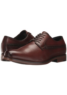Dockers Albury Plain Toe Oxford