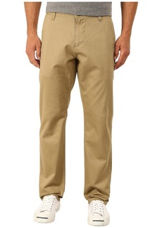 Dockers Alpha Original Athletic