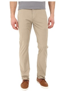 Dockers Alpha Original Khaki