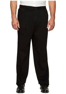 Dockers Big & Tall Easy Khaki Pleated Pants