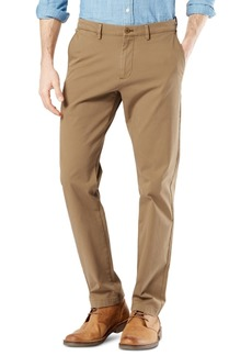 Dockers Big & Tall Tapered-Fit Smart 360 Flex Chino Pants