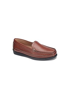 Dockers Catalina Moc-Toe Loafers Men's Shoes