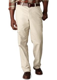Dockers Classic Fit Comfort Cargo Pants D3