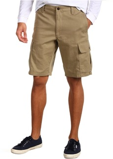 Dockers Core Cargo Short