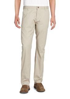 DOCKERS Slim-Fit Chino Pants