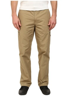 Dockers D3 Crossover Cargo Pants