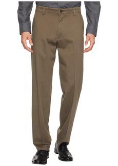 Dockers Easy Khaki D3 Classic Fit Pants