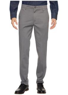 Dockers Easy Khaki Slim Tapered Fit Pants