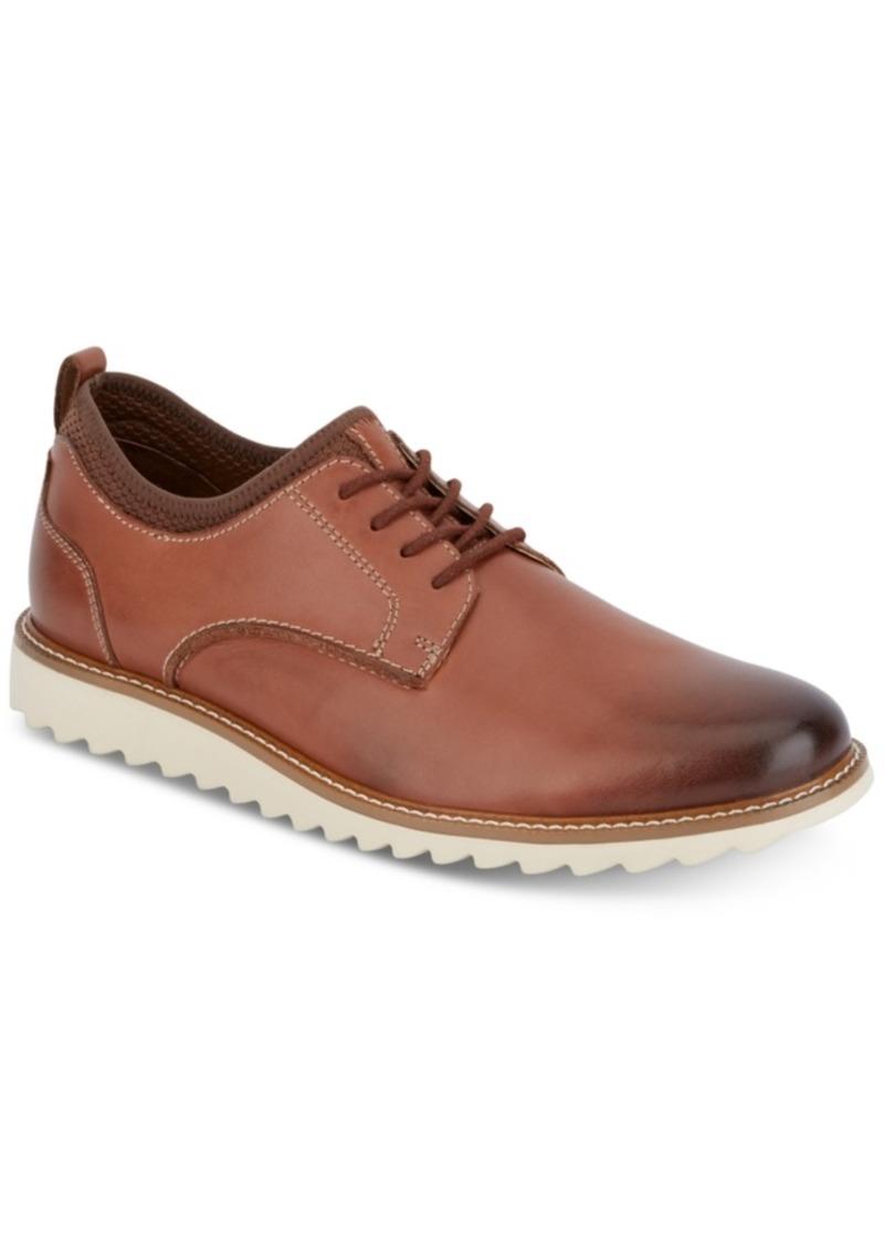 Dockers Elon NeverWet Oxfords Men's Shoes