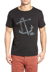 Dockers Graphic T-Shirt