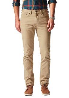 Dockers® Jean Cut Slim Fit Pants