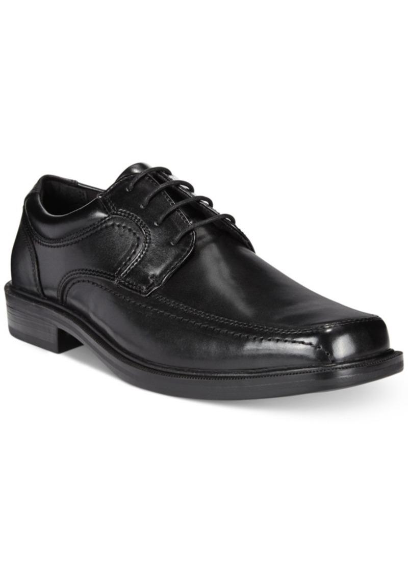 Dockers Manvel Oxfords Men's Shoes