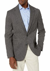 Dockers Men's 360 Smart Flex Blazer  L