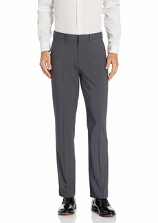 Dockers Men's 360 Smart Flex Suit Separate Pant  40Wx30L