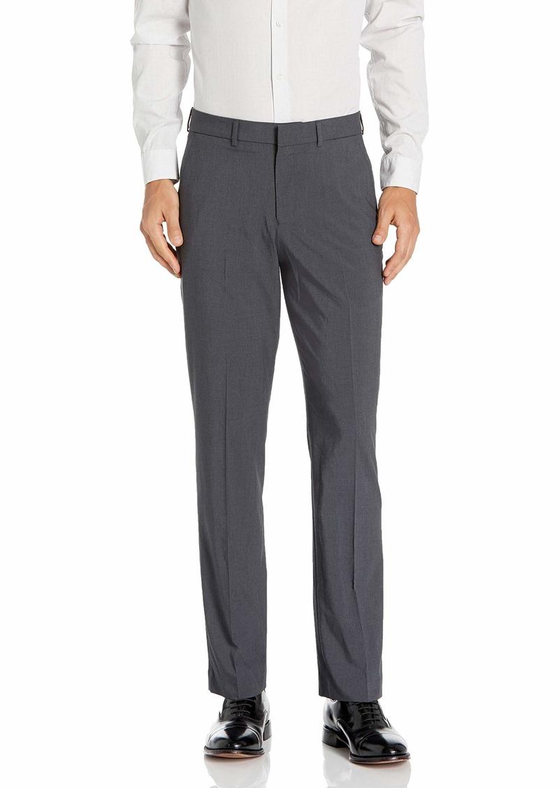 Dockers Men's 360 Smart Flex Suit Separate Pant  34Wx30L