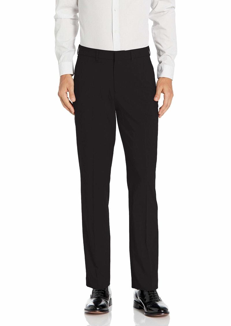 Dockers Men's 360 Smart Flex Suit Separate Pant  34Wx32L