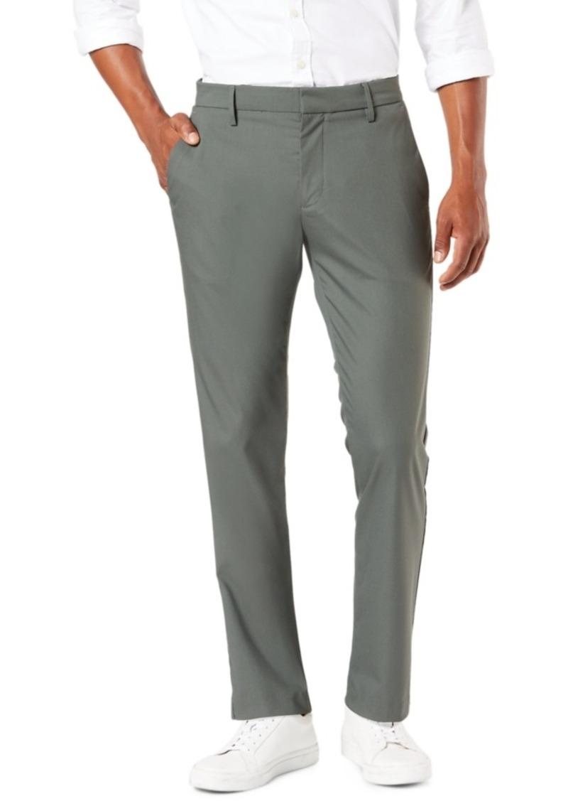 Dockers Docker's Men's Ace Tech Pants, Created for Macy's