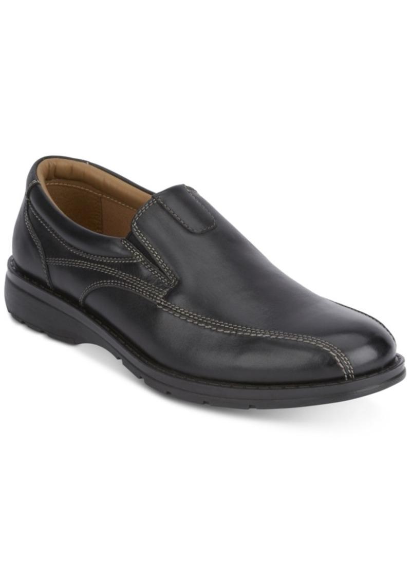 Dockers Men's Agent 2.0 Loafers Men's Shoes