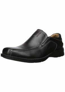 Dockers Men's Agent Slip-On Loafer  8 W US