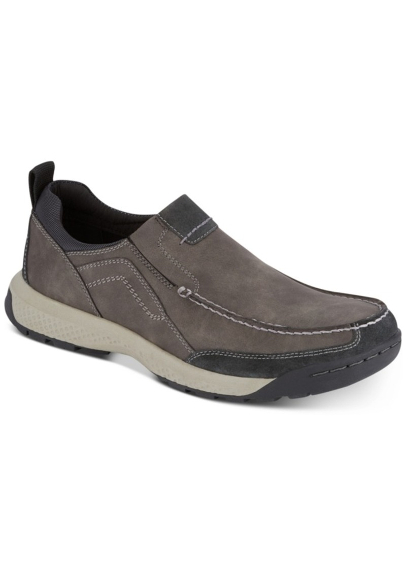 Dockers Men's Albright Casual Loafers Men's Shoes