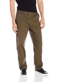 Dockers Men's Alpha Khaki Pant