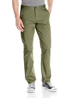 Dockers Men's Alpha On The Go Pant