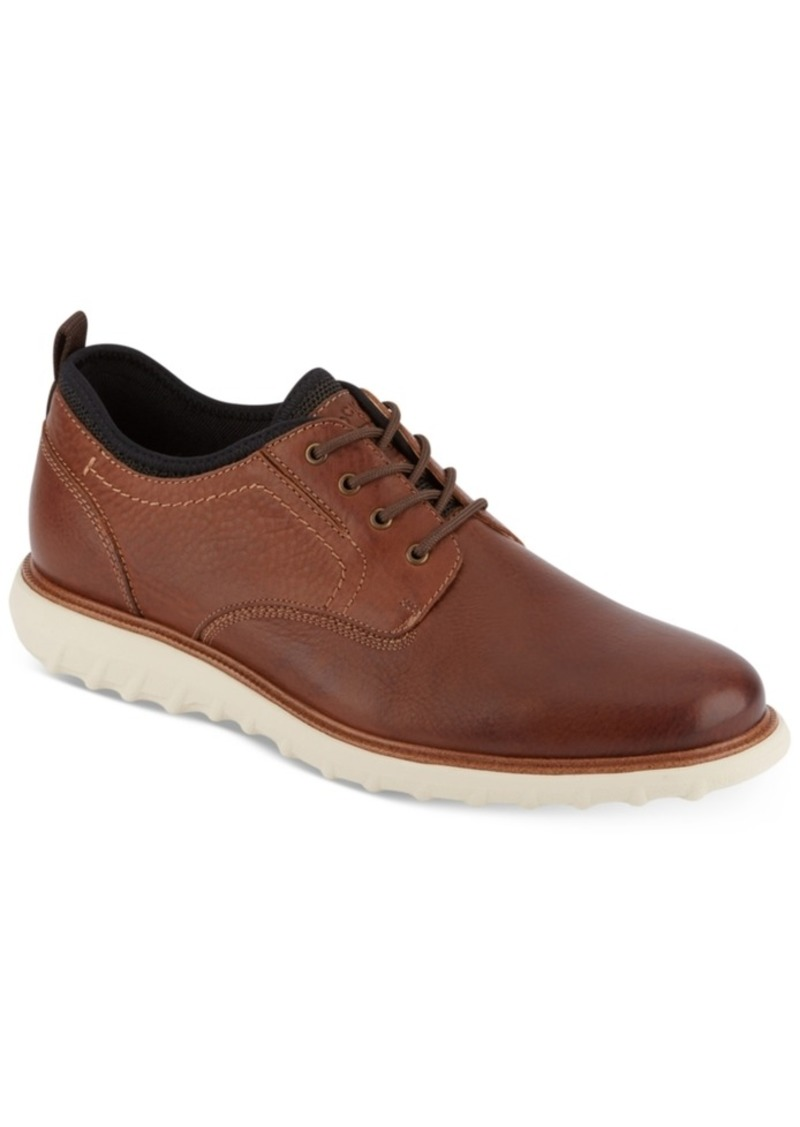 Dockers Men's Armstrong Dress Casual Oxfords Men's Shoes