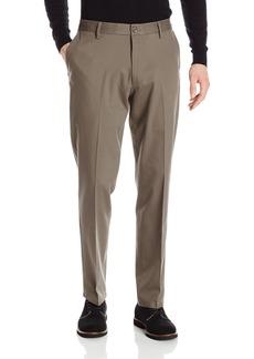 Dockers Men's Athletic Fit Signature Khaki Pants