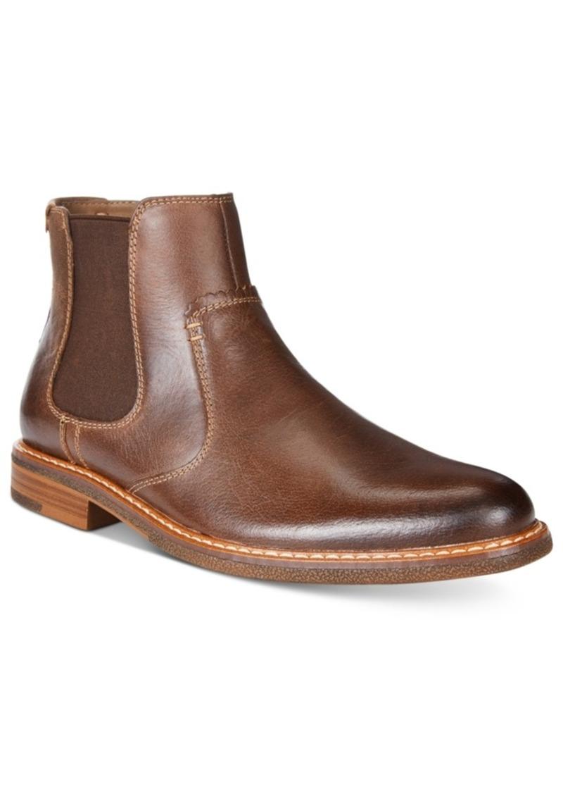 Dockers Men's Badger Boots Men's Shoes