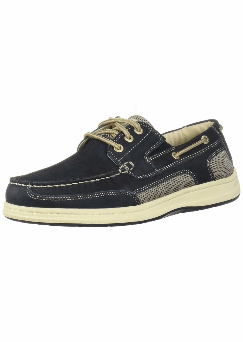 Dockers Men's Beacon Shoe   M US