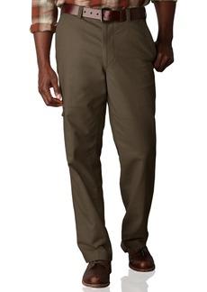 Dockers Men's Big & Tall Classic Fit Cargo Pants D3