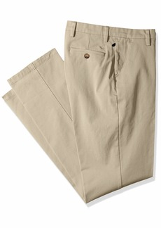 Dockers Men's Big and Tall Big & Tall Classic Fit Workday Khaki Smart 360 Flex Pants D3 Vintage