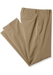 Dockers Men's Big and Tall Big & Tall Downtime Khaki Smart 360 Flex Pants D3 New British