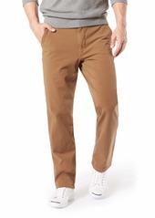 Dockers Men's Big and Tall Downtime Khaki Smart 360 Flex Pants