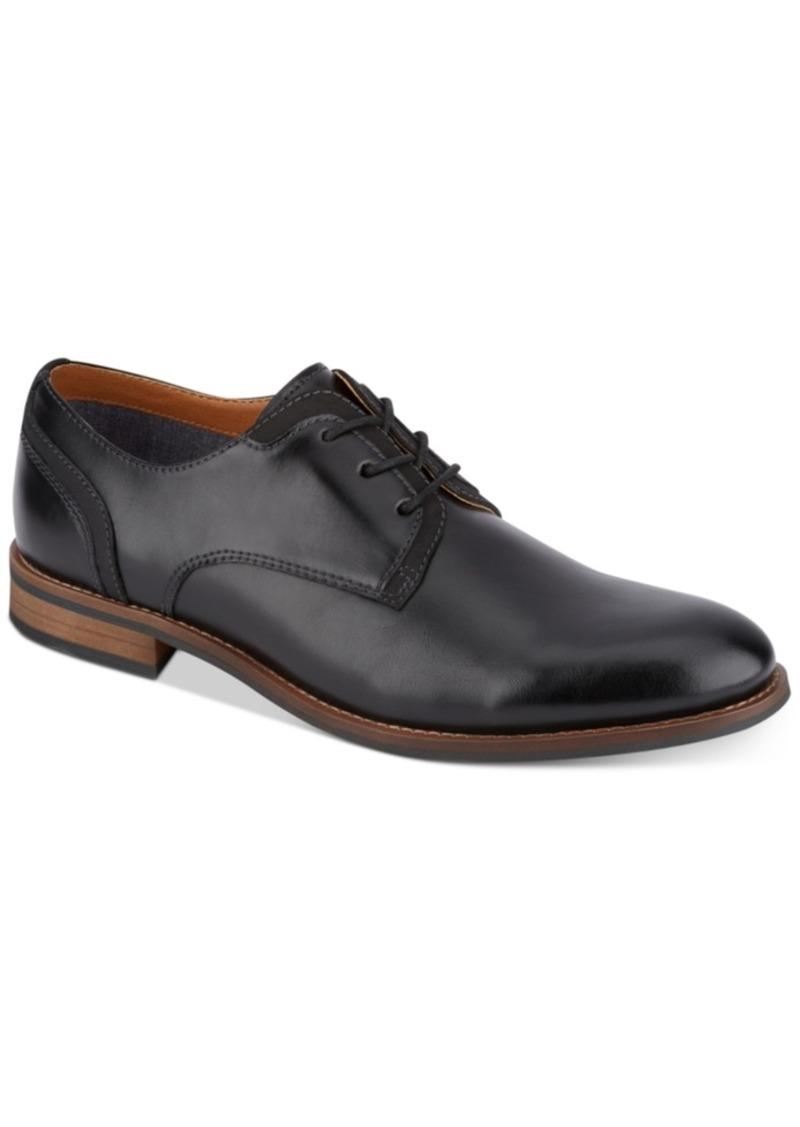 Dockers Men's Bradford Dress Oxfords Men's Shoes