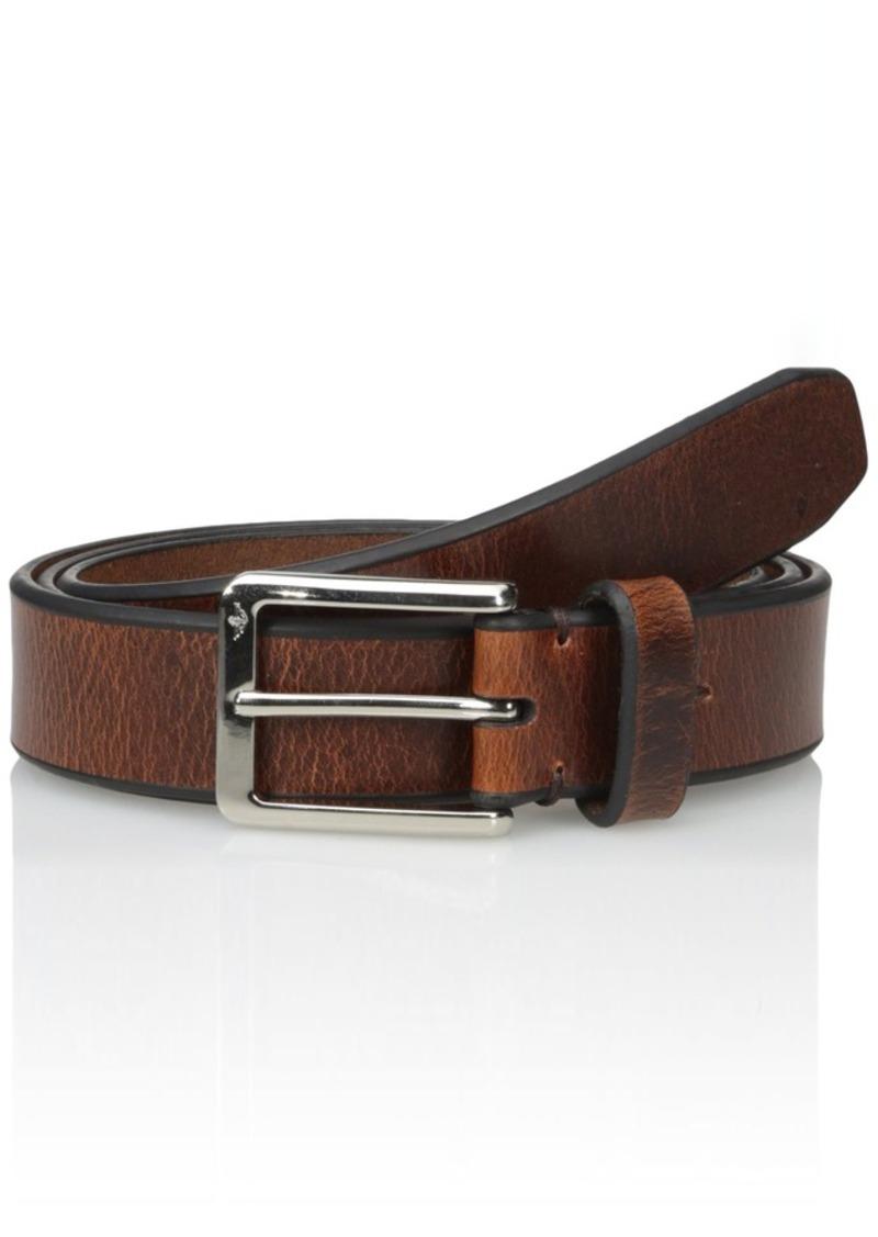 Dockers Men's Brody Belt