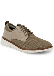 Dockers Men's Calhoun Hybrid Oxfords Men's Shoes