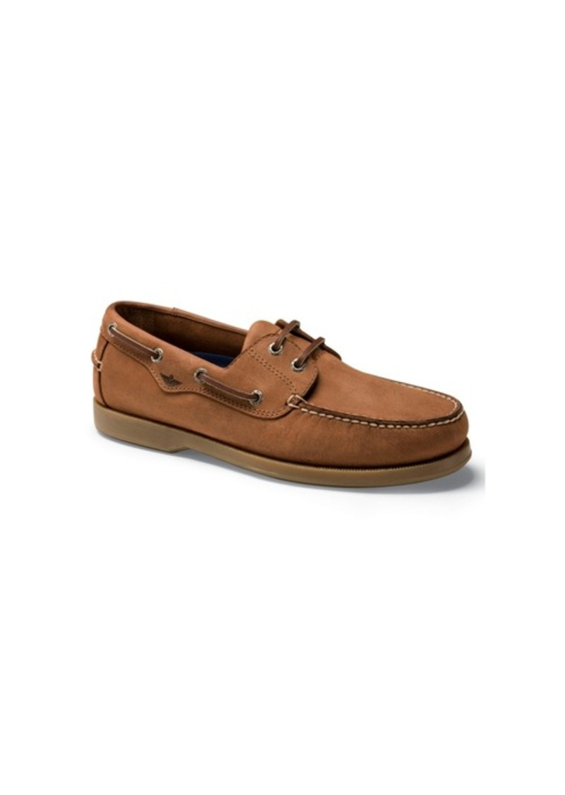 Dockers Men's Castaway Boat Shoe Men's Shoes