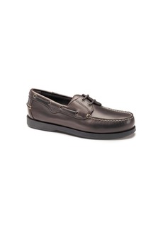 Dockers Men's Castaway Boat Shoe Men's Shoes