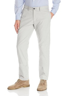 Dockers Men's Casual Khaki Slim Tapered Pant Limestone - discontinued