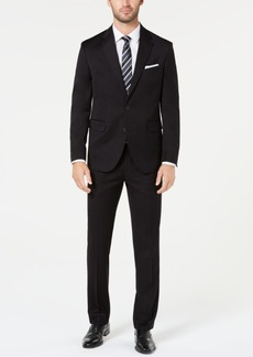 Dockers Men's Modern-Fit Suits