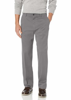 Dockers Men's Classic Fit Easy Khaki Pants D3  30 32