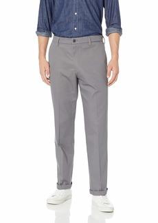 Dockers Men's Classic Fit Easy Khaki Pants D3