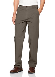 Dockers Men's Classic Fit Workday Khaki Smart 360 Flex Pants D3  (Stretch)