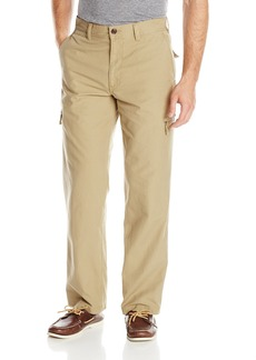 Dockers Men's Crossover Cargo D3 Classic-Fit Pant
