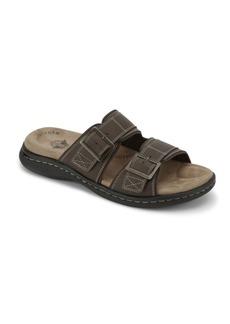 Dockers Men's Delray Slide Sandal Men's Shoes